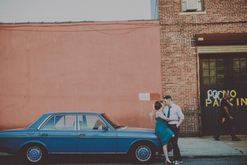 make portraits redhook brooklyn engagement chellise michael photography-137.jpg