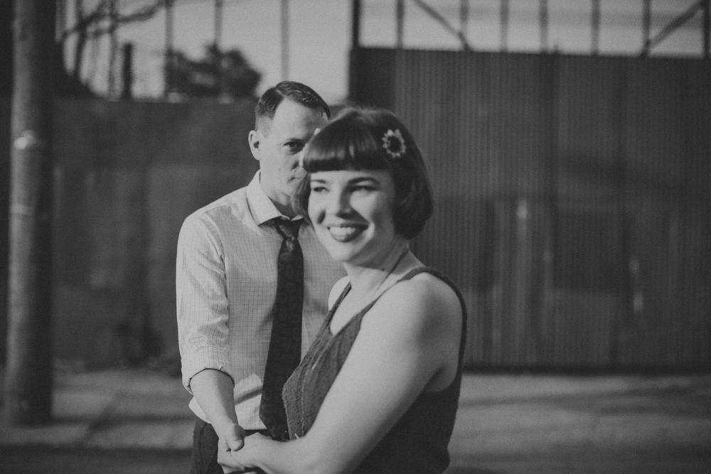 make portraits redhook brooklyn engagement chellise michael photography-145.jpg