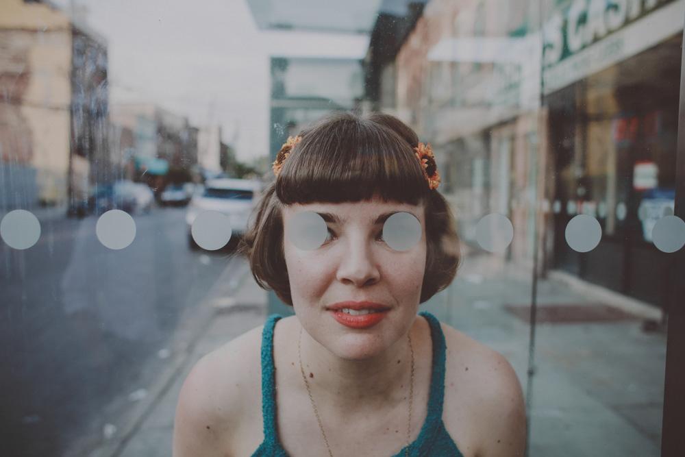 make portraits redhook brooklyn engagement chellise michael photography-149.jpg