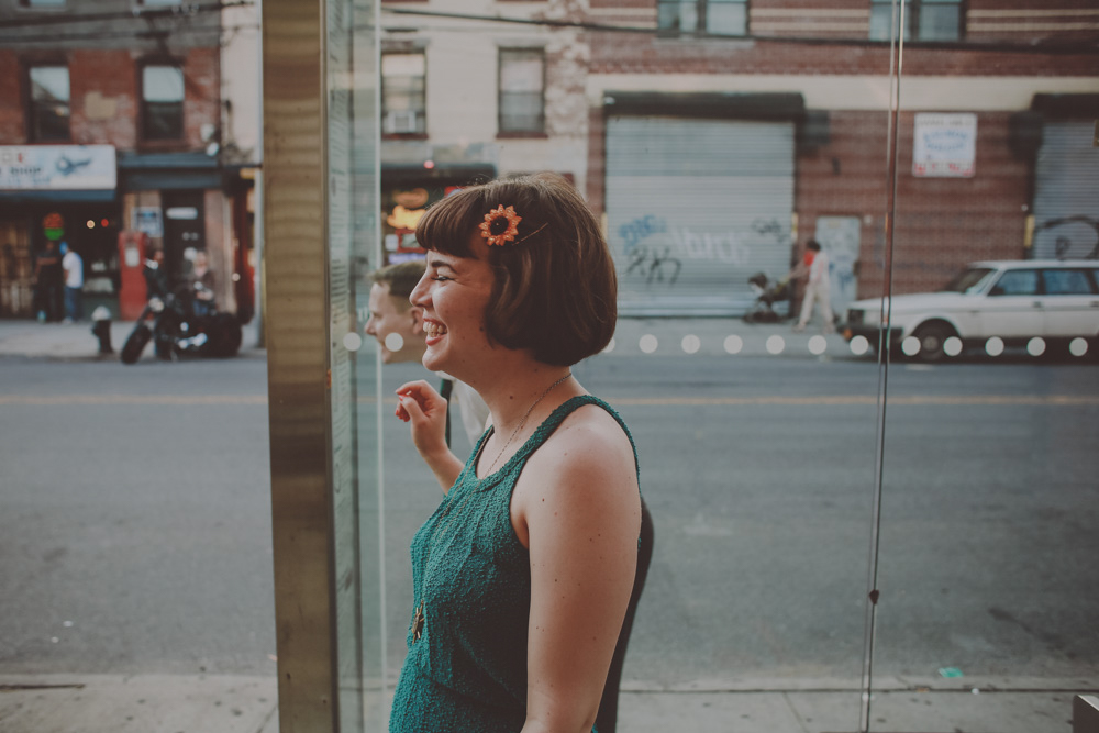 make portraits redhook brooklyn engagement chellise michael photography-152.jpg