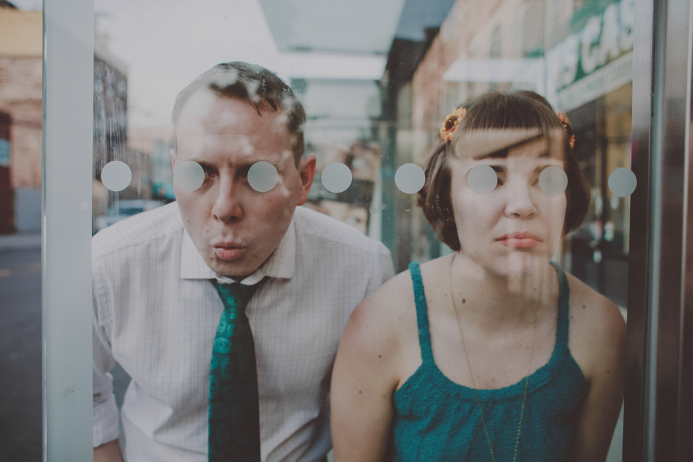 make portraits redhook brooklyn engagement chellise michael photography-151.jpg