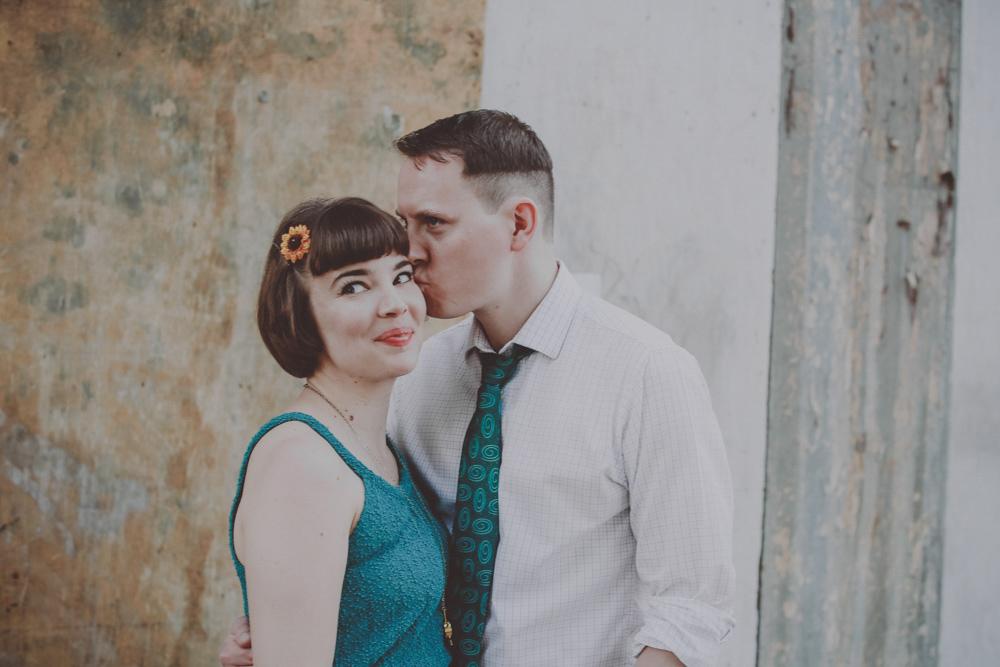 make portraits redhook brooklyn engagement chellise michael photography-154.jpg