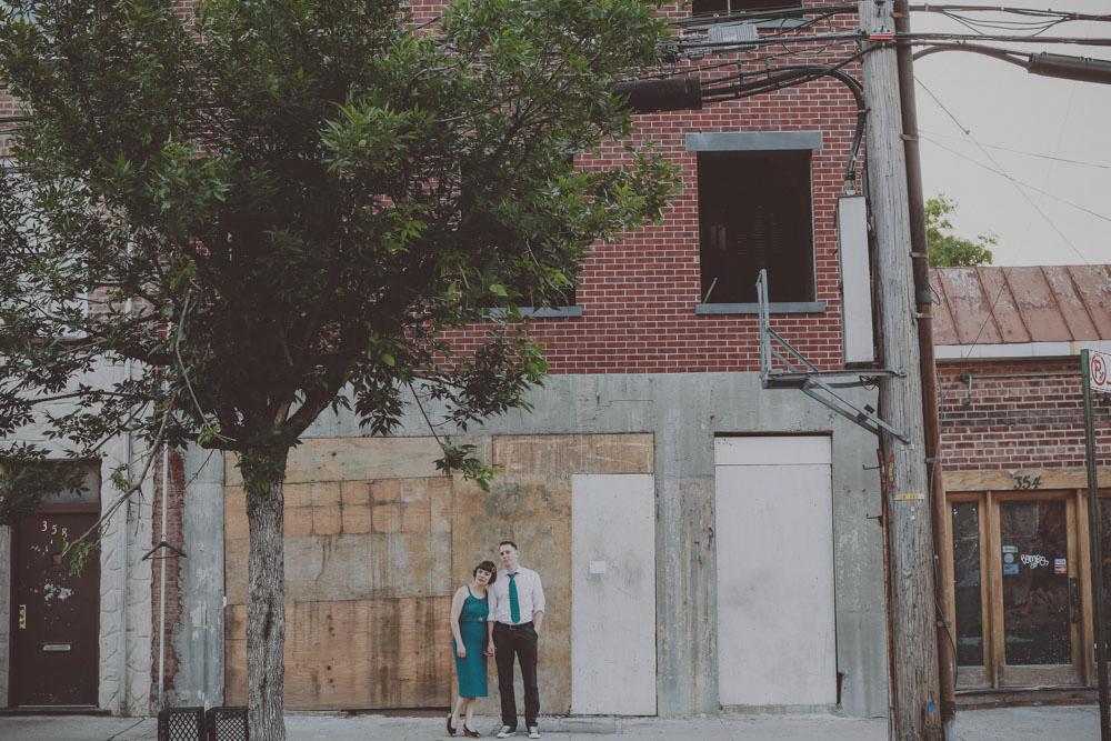 make portraits redhook brooklyn engagement chellise michael photography-153.jpg