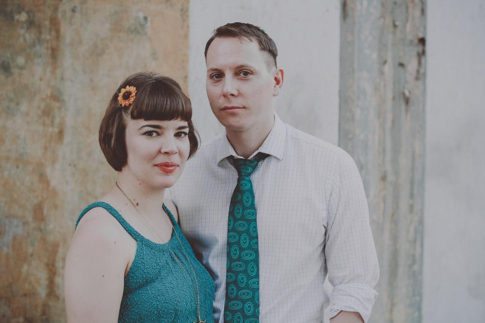 make portraits redhook brooklyn engagement chellise michael photography-155.jpg
