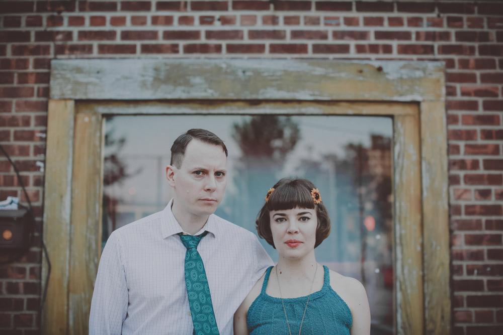 make portraits redhook brooklyn engagement chellise michael photography-157.jpg