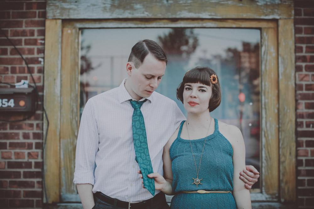 make portraits redhook brooklyn engagement chellise michael photography-156.jpg