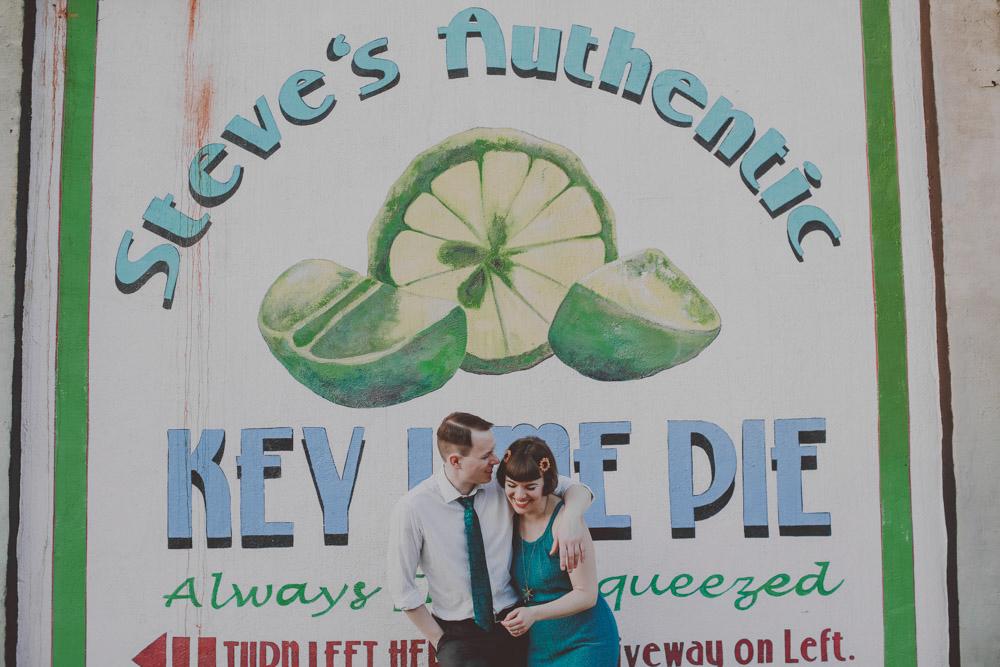 make portraits redhook brooklyn engagement chellise michael photography-158.jpg