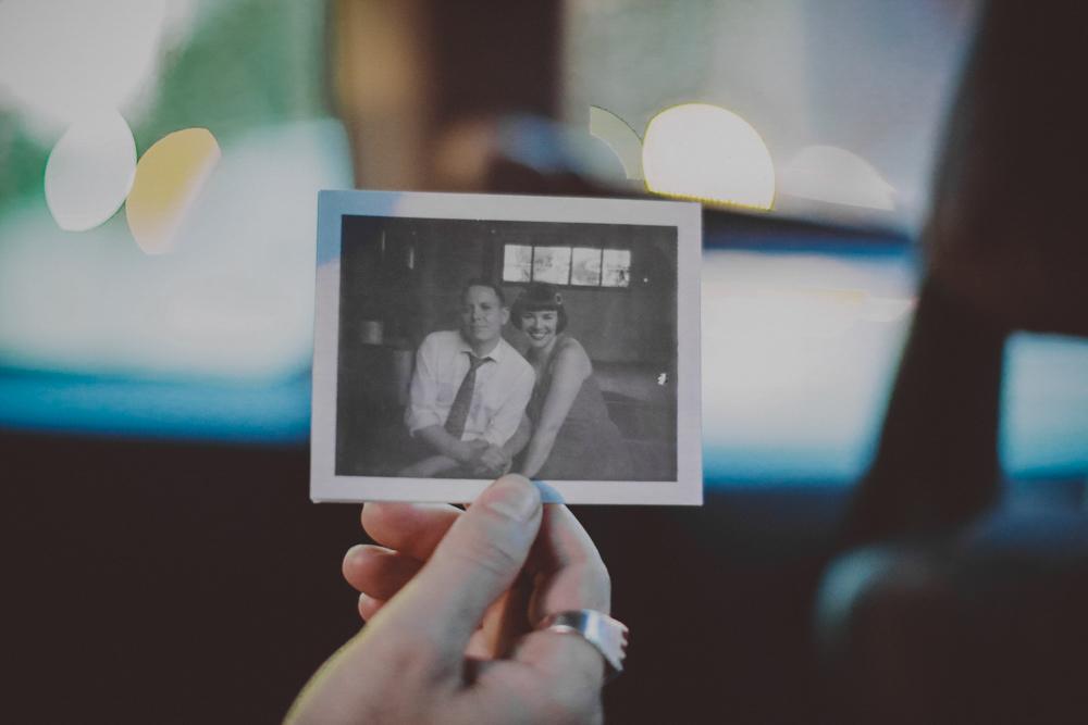 make portraits redhook brooklyn engagement chellise michael photography-166.jpg