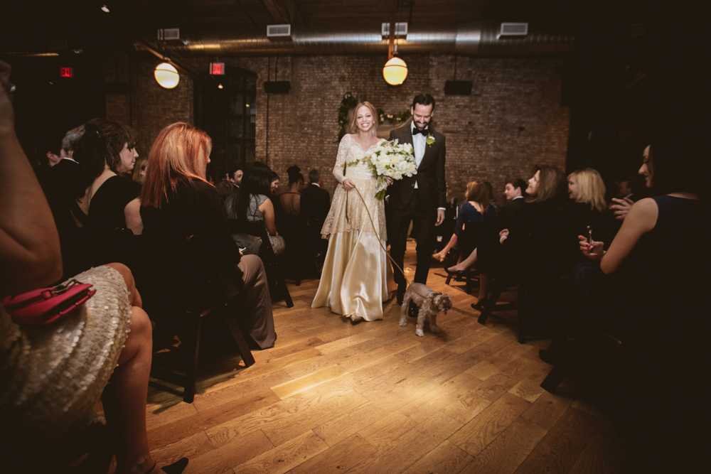 williamsburg brooklyn wythe hotel wedding chellise michael photography danny funderburgh-130.jpg