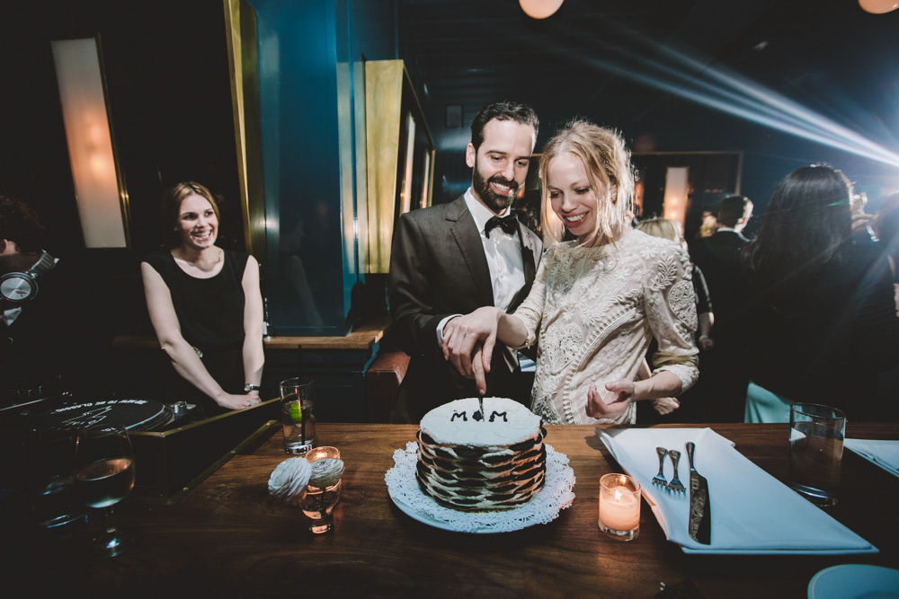 williamsburg brooklyn wythe hotel wedding chellise michael photography danny funderburgh-144.jpg