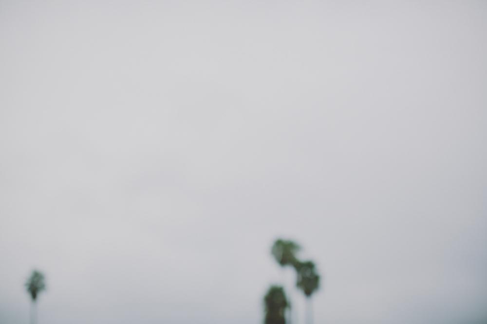 los angeles engagement make portraits chevy nova griffith park chellise michael photography-102.jpg