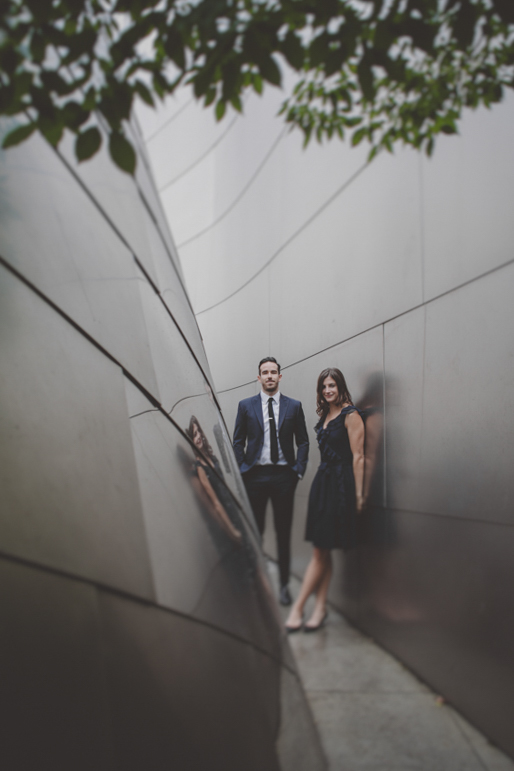 los angeles engagement make portraits chevy nova griffith park chellise michael photography-105.jpg