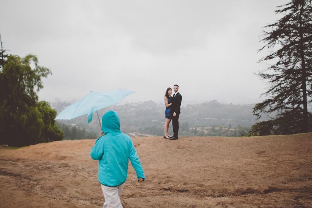 los angeles engagement make portraits chevy nova griffith park chellise michael photography-117.jpg