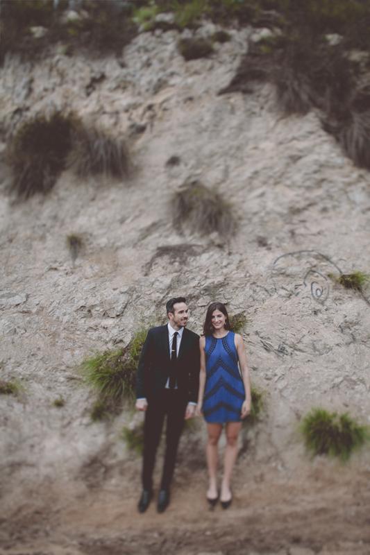 los angeles engagement make portraits chevy nova griffith park chellise michael photography-126.jpg