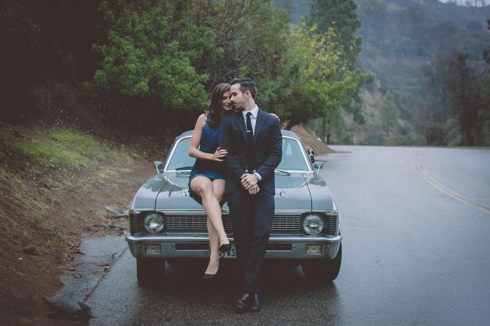 los angeles engagement make portraits chevy nova griffith park chellise michael photography-128.jpg