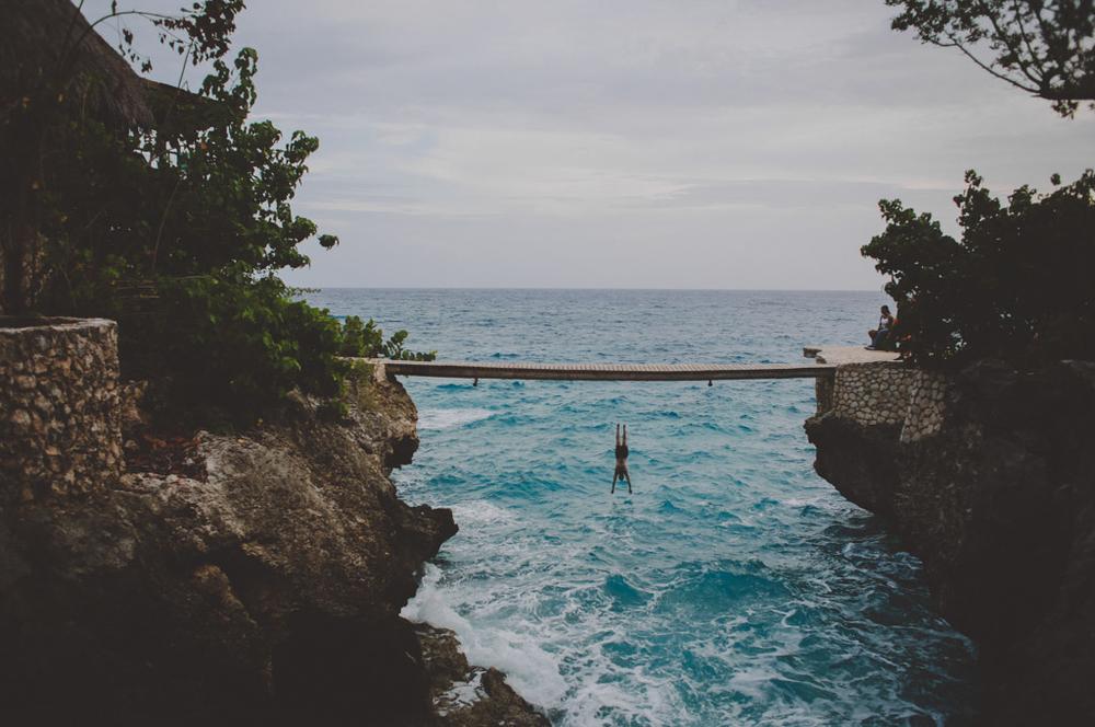 negril jamaica montego bay tensing pen black river chellise michael photography-102.jpg