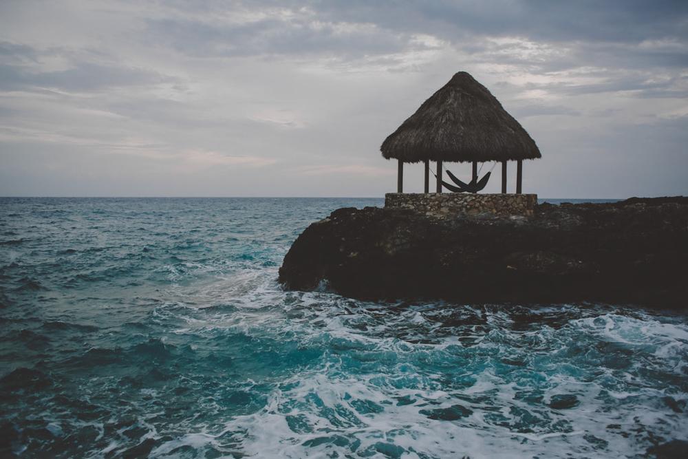 negril jamaica montego bay tensing pen black river chellise michael photography-106.jpg