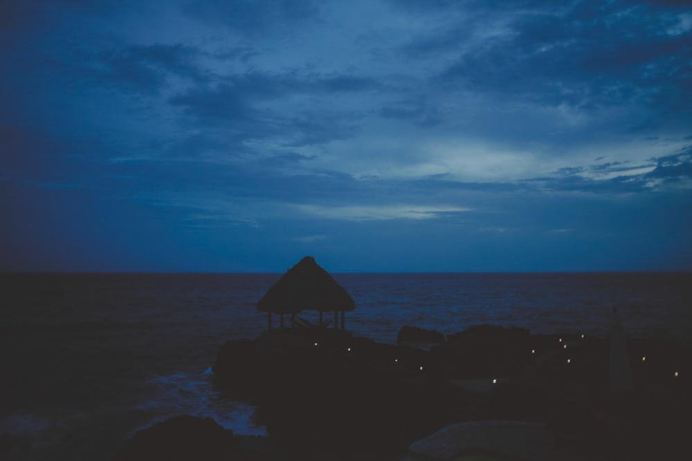 negril jamaica montego bay tensing pen black river chellise michael photography-110.jpg