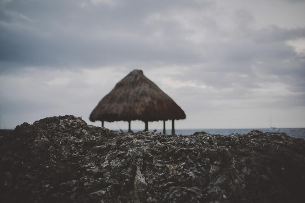 negril jamaica montego bay tensing pen black river chellise michael photography-112.jpg