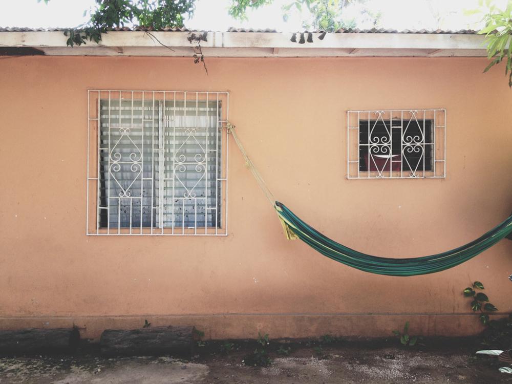 negril jamaica montego bay tensing pen black river chellise michael photography-118.jpg