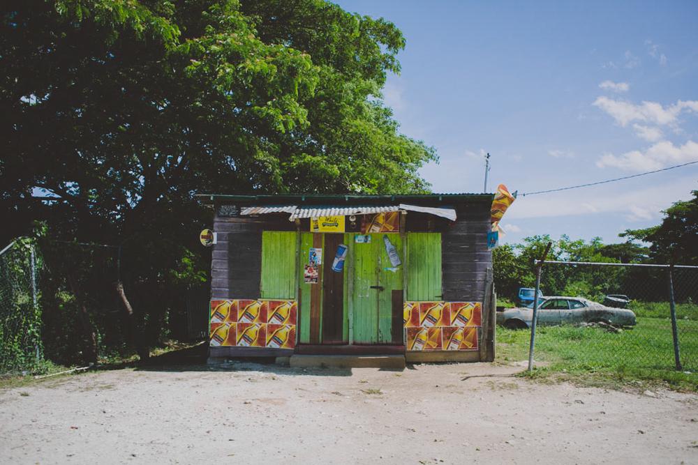 negril jamaica montego bay tensing pen black river chellise michael photography-121.jpg