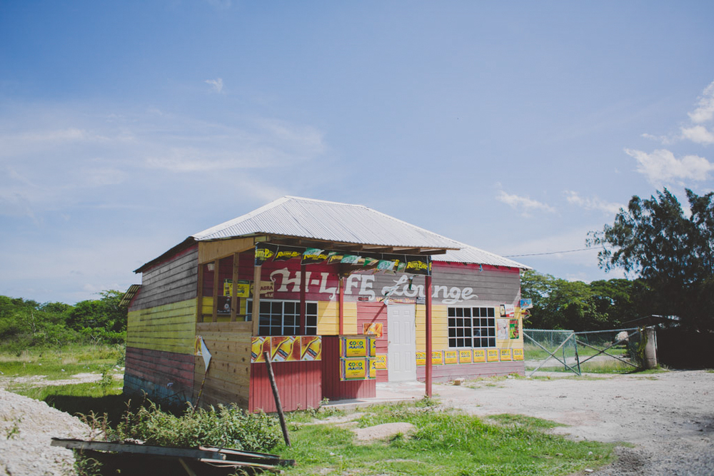 negril jamaica montego bay tensing pen black river chellise michael photography-123.jpg