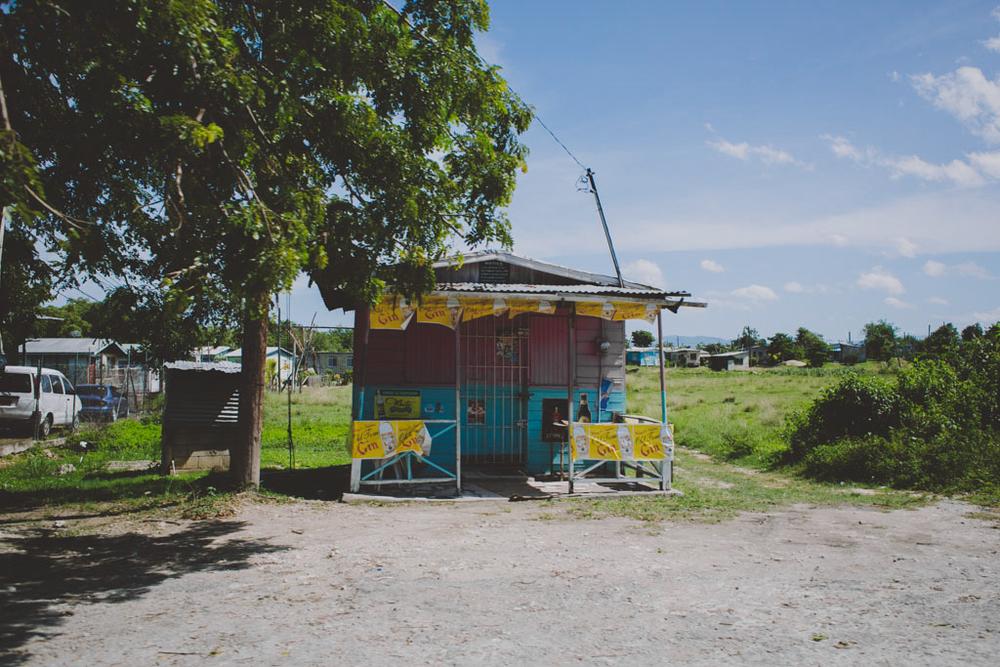 negril jamaica montego bay tensing pen black river chellise michael photography-124.jpg