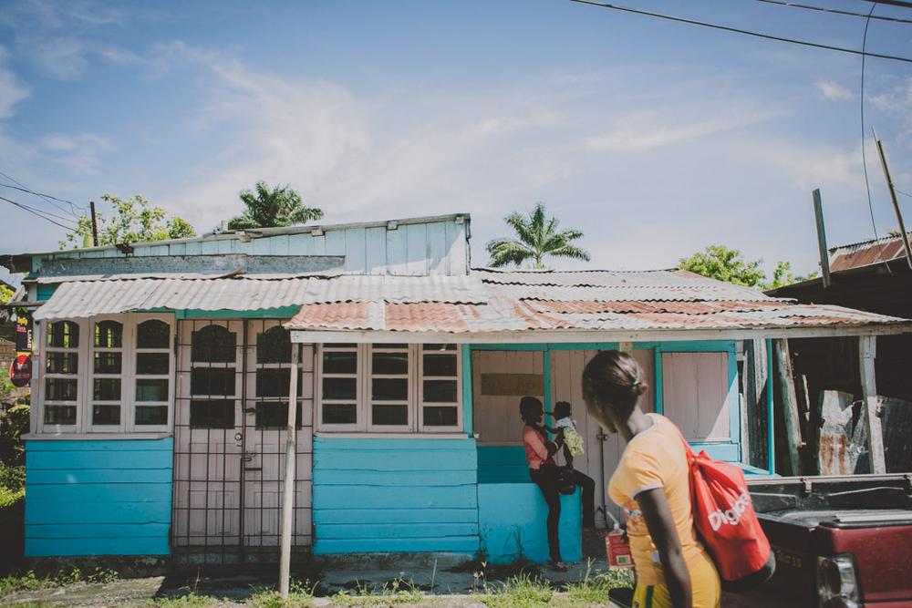 negril jamaica montego bay tensing pen black river chellise michael photography-125.jpg