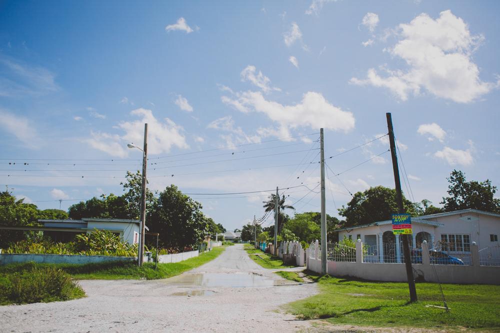 negril jamaica montego bay tensing pen black river chellise michael photography-126.jpg