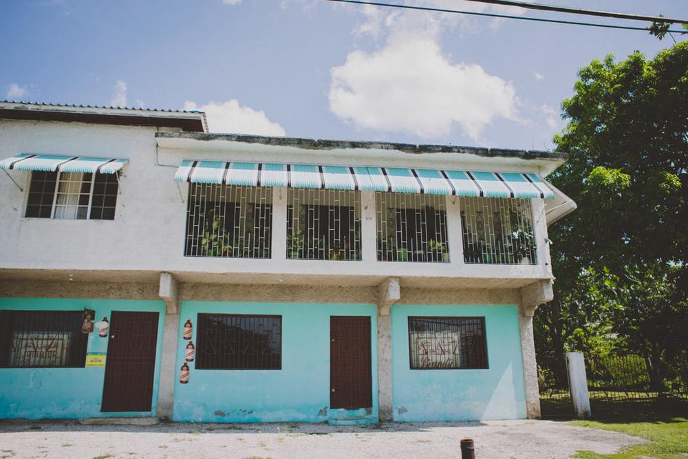 negril jamaica montego bay tensing pen black river chellise michael photography-128.jpg