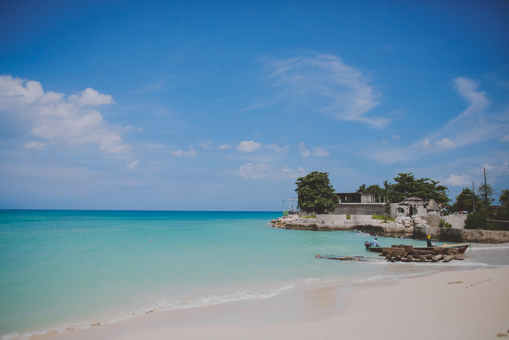 negril jamaica montego bay tensing pen black river chellise michael photography-132.jpg