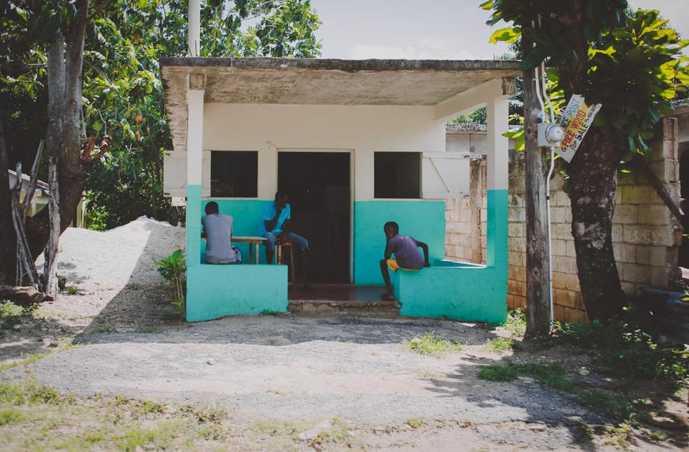 negril jamaica montego bay tensing pen black river chellise michael photography-136.jpg