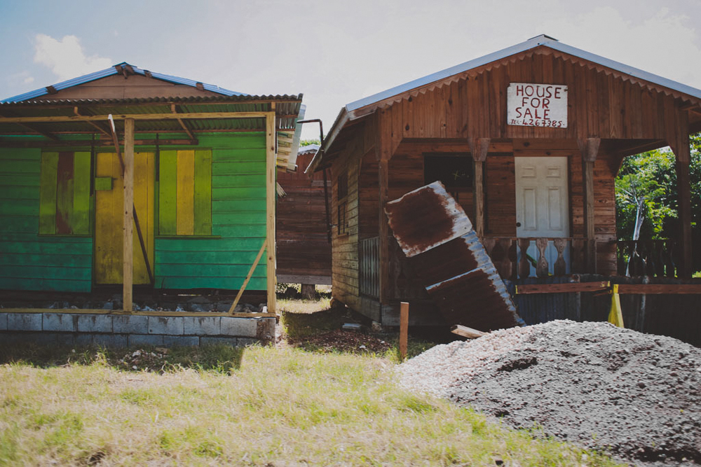 negril jamaica montego bay tensing pen black river chellise michael photography-138.jpg