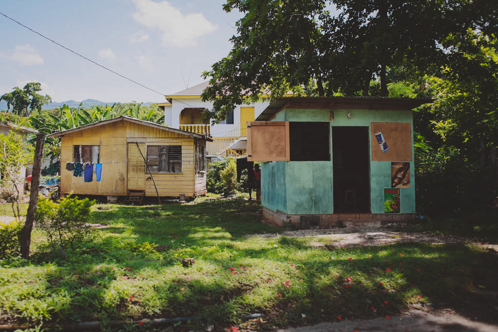negril jamaica montego bay tensing pen black river chellise michael photography-139.jpg