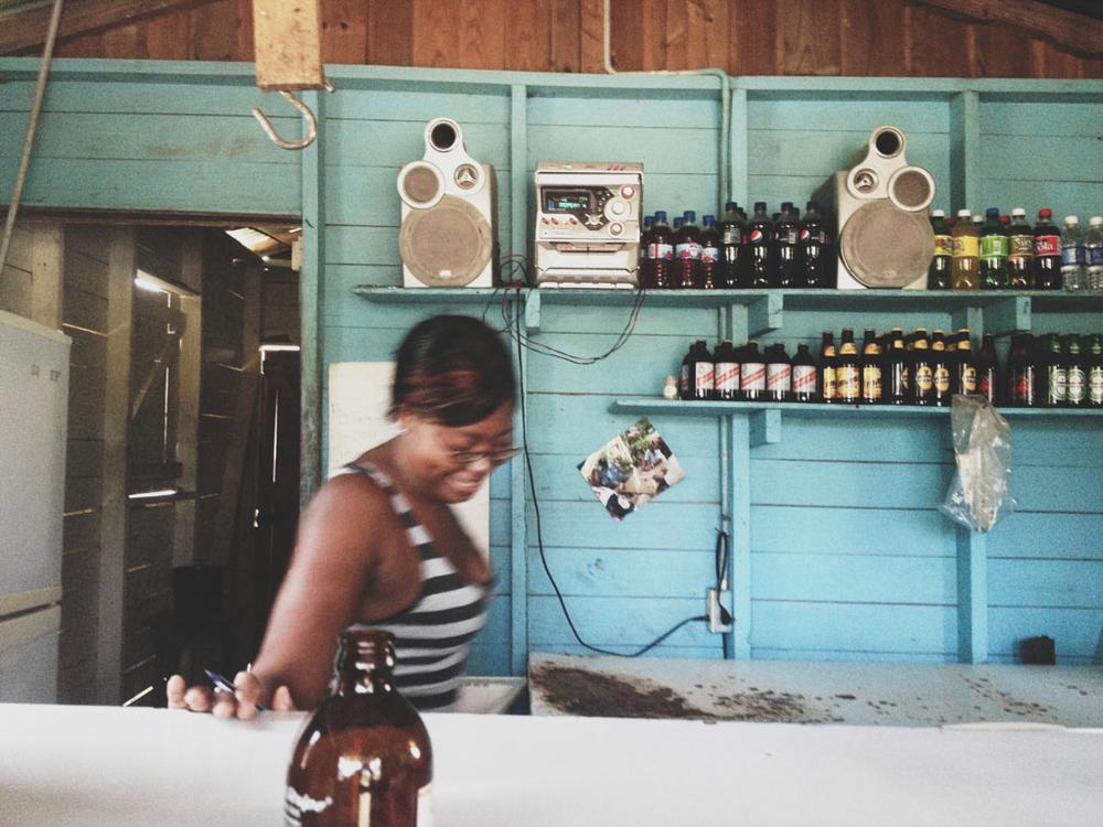 negril jamaica montego bay tensing pen black river chellise michael photography-142.jpg