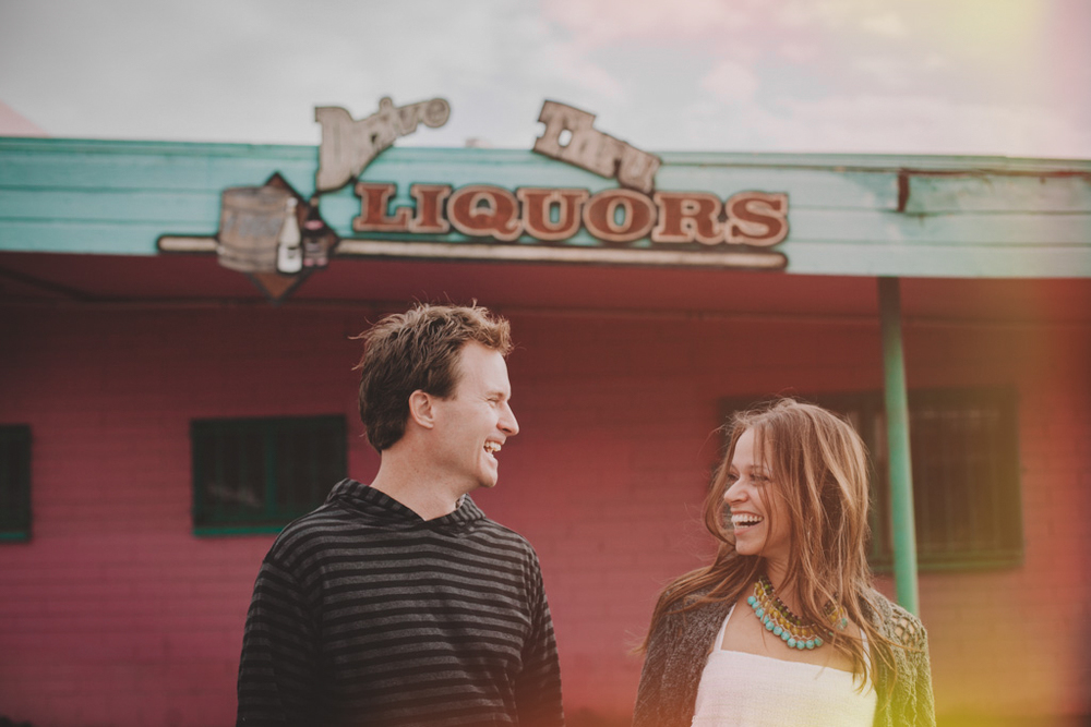 phoenix arizona buttes downtown desert engagement chellise michael photography-100.jpg