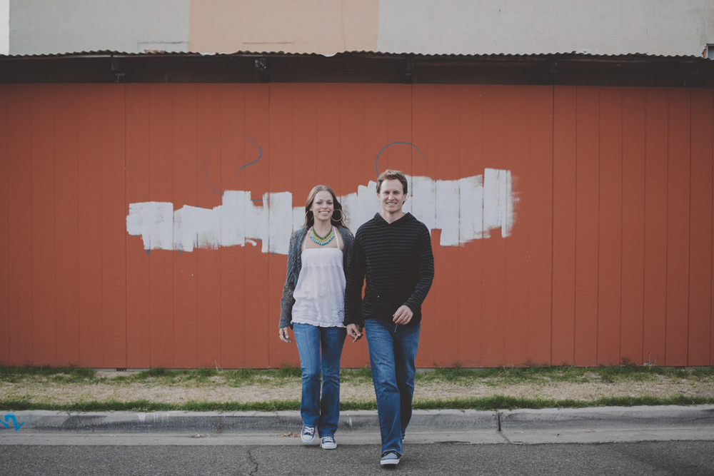 phoenix arizona buttes downtown desert engagement chellise michael photography-103.jpg