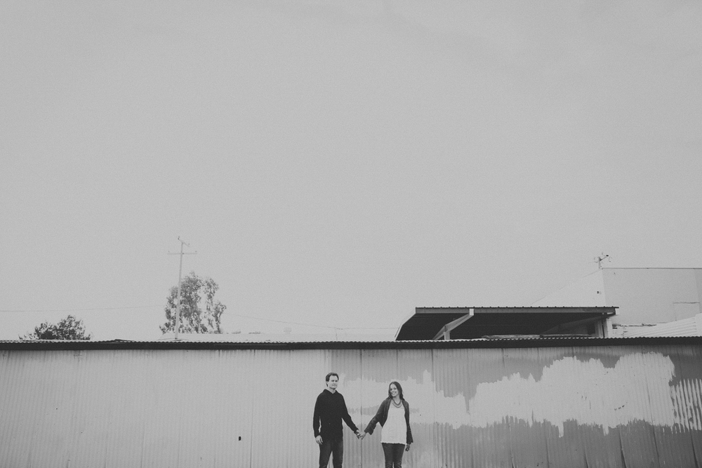 phoenix arizona buttes downtown desert engagement chellise michael photography-105.jpg