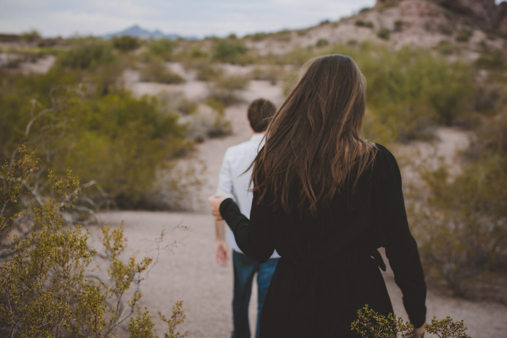 phoenix arizona buttes downtown desert engagement chellise michael photography-128.jpg