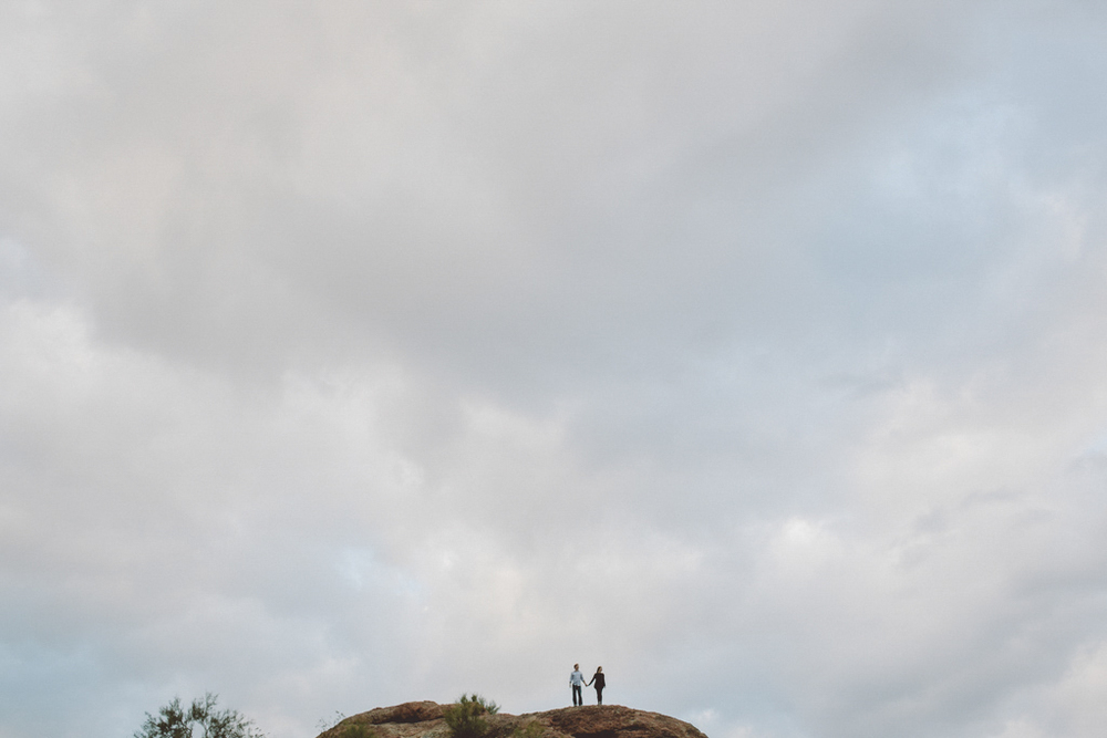 phoenix arizona buttes downtown desert engagement chellise michael photography-140.jpg