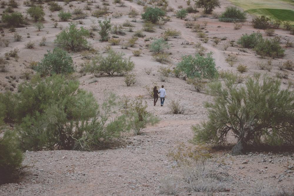 phoenix arizona buttes downtown desert engagement chellise michael photography-217.jpg