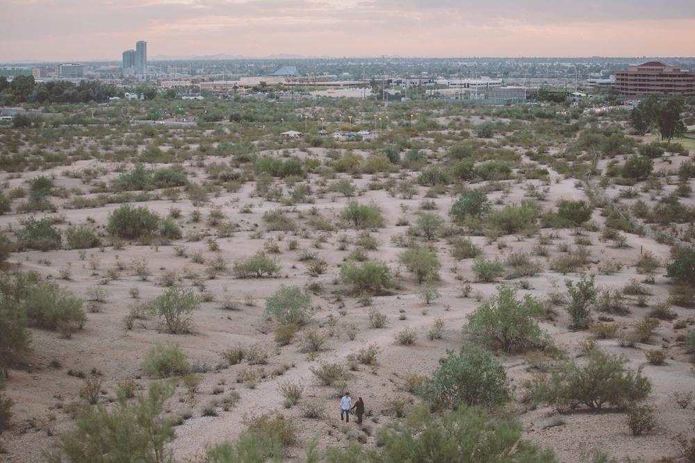 phoenix arizona buttes downtown desert engagement chellise michael photography-218.jpg