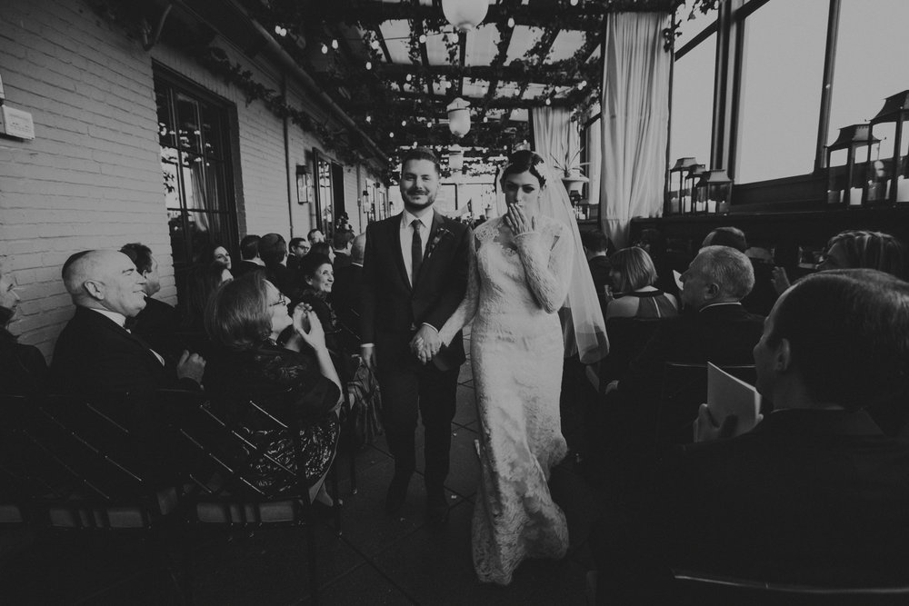 gramercy park hotel jewish wedding vsco fine art warhol canon mark iii chellise michael photography new york city