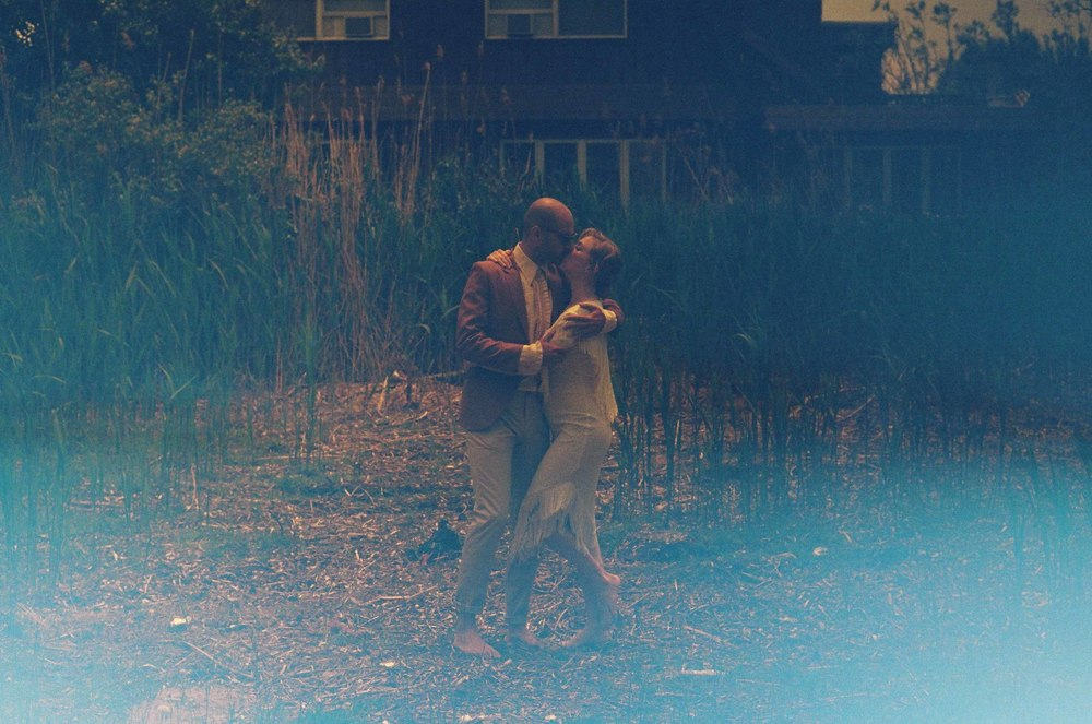 revolog kolor film wedding photography nyc brooklyn bohemian indie rock and roll wedding_ChelliseMichaelPhotography-12.jpg