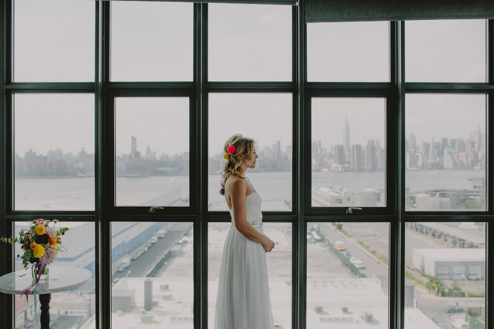 wythe hotel 501 union brooklyn wedding chellise michael photography 1242.jpg