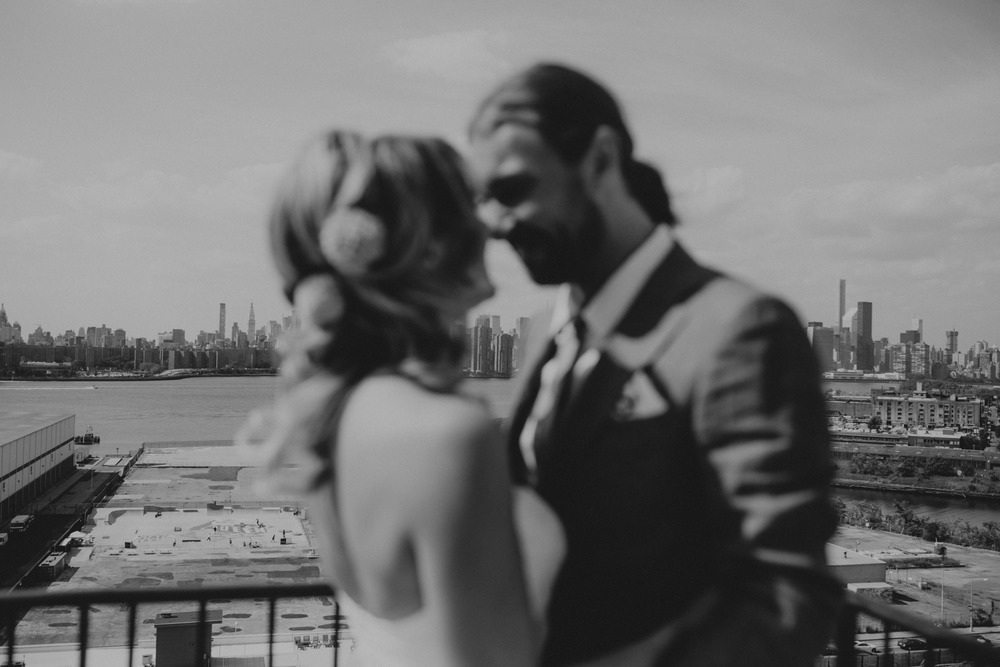wythe hotel 501 union brooklyn wedding chellise michael photography 1256.jpg