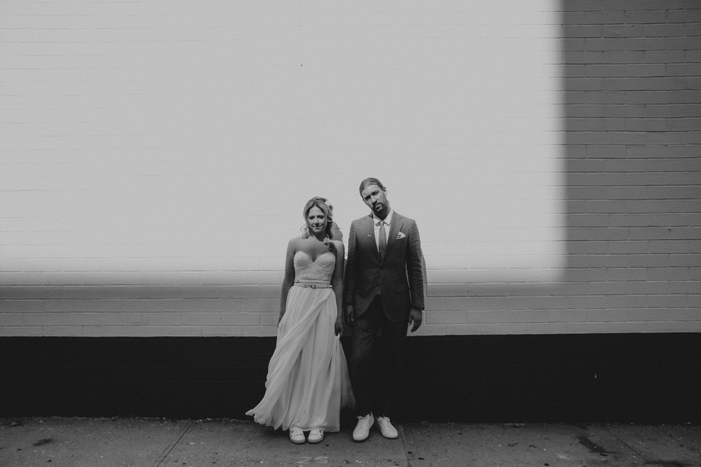 wythe hotel 501 union brooklyn wedding chellise michael photography 1262.jpg