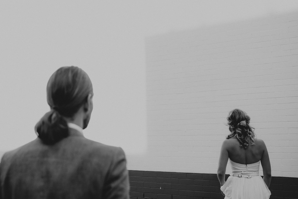 wythe hotel 501 union brooklyn wedding chellise michael photography 1261.jpg