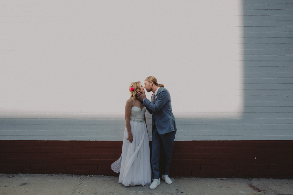 wythe hotel 501 union brooklyn wedding chellise michael photography 1264.jpg