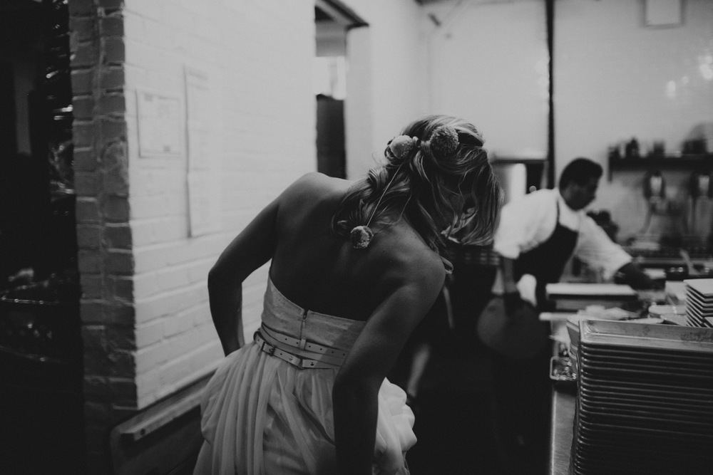 wythe hotel 501 union brooklyn wedding chellise michael photography 1282.jpg